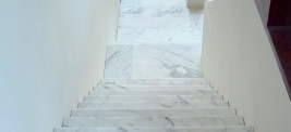 marble_b